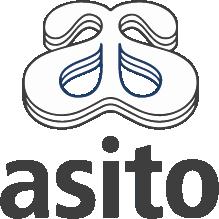 ASITOAsset 16