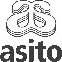 ASITOAsset 23