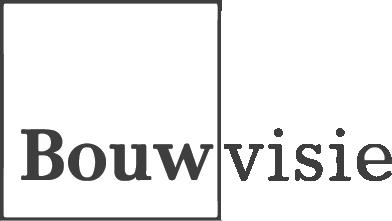 BOUWAsset 14