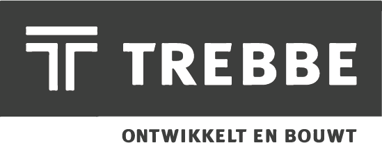 TREBBEAsset 13