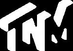 TNM logo WEB white